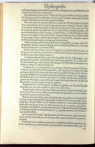 página 148 verso