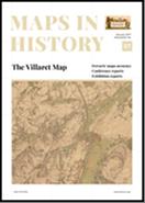 mapsinhistory57
