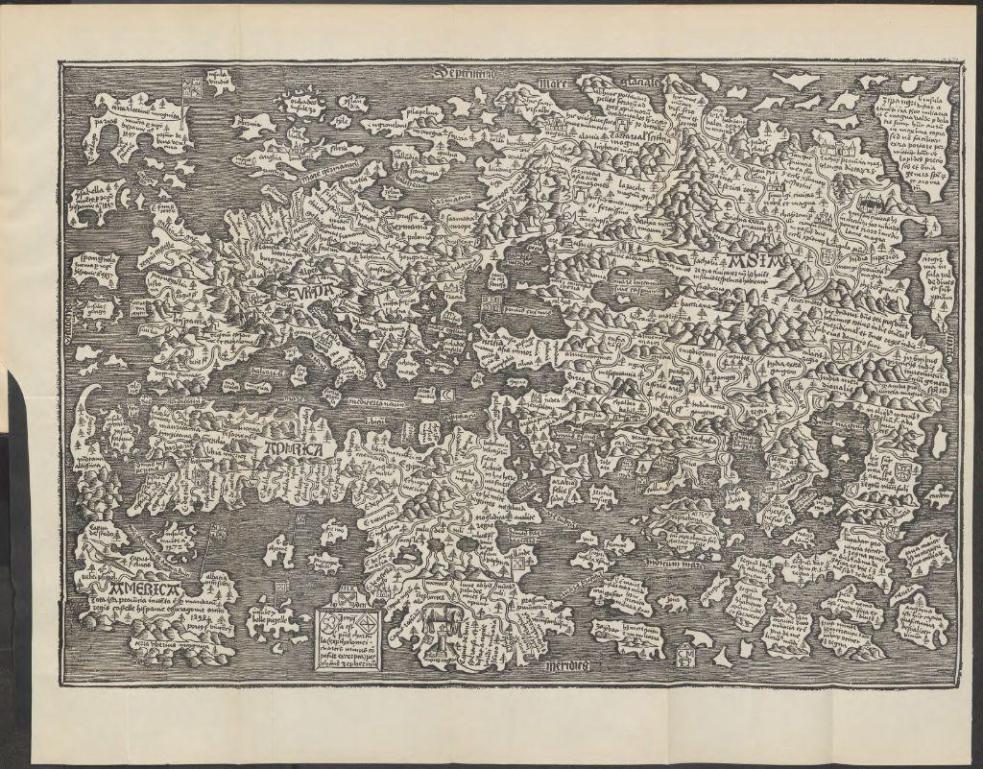 1514 Cornelius Aurelius completo baja-res