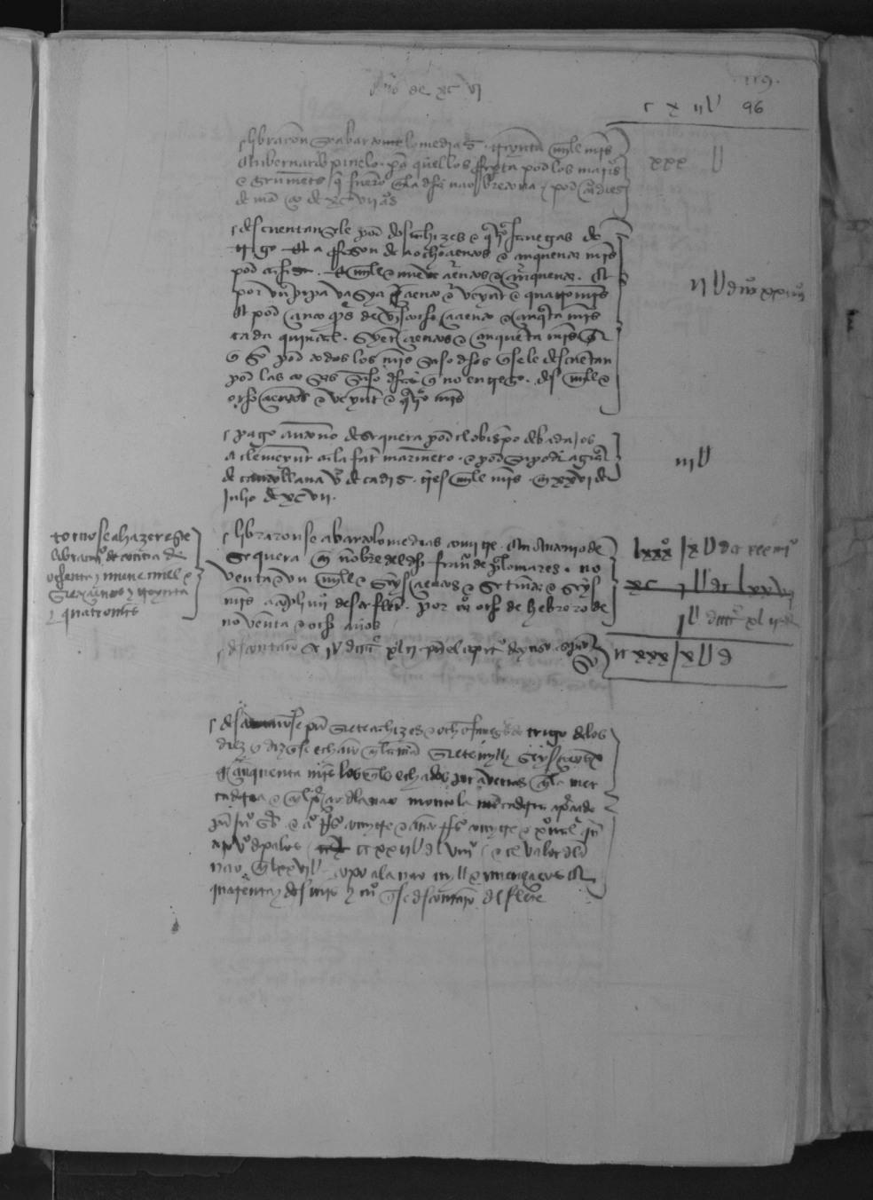 AGI,Contratación,3249,119r